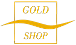 Gold Shop Logo
